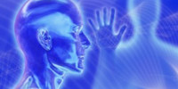 Difference-Between-Psychics-And-Medium