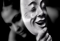 Psychopath and Sociopath – What's the Difference?