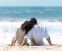 Love Psychics In Free Love Psychic Readings