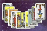 Free Tarot Card Readings Online