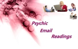 Free Psychic Email Reading