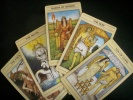 Best Tarot Card Reading Online