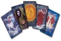 One Free Psychic Reading