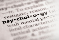 Psychologist and Psychiatrist – What's the Difference?