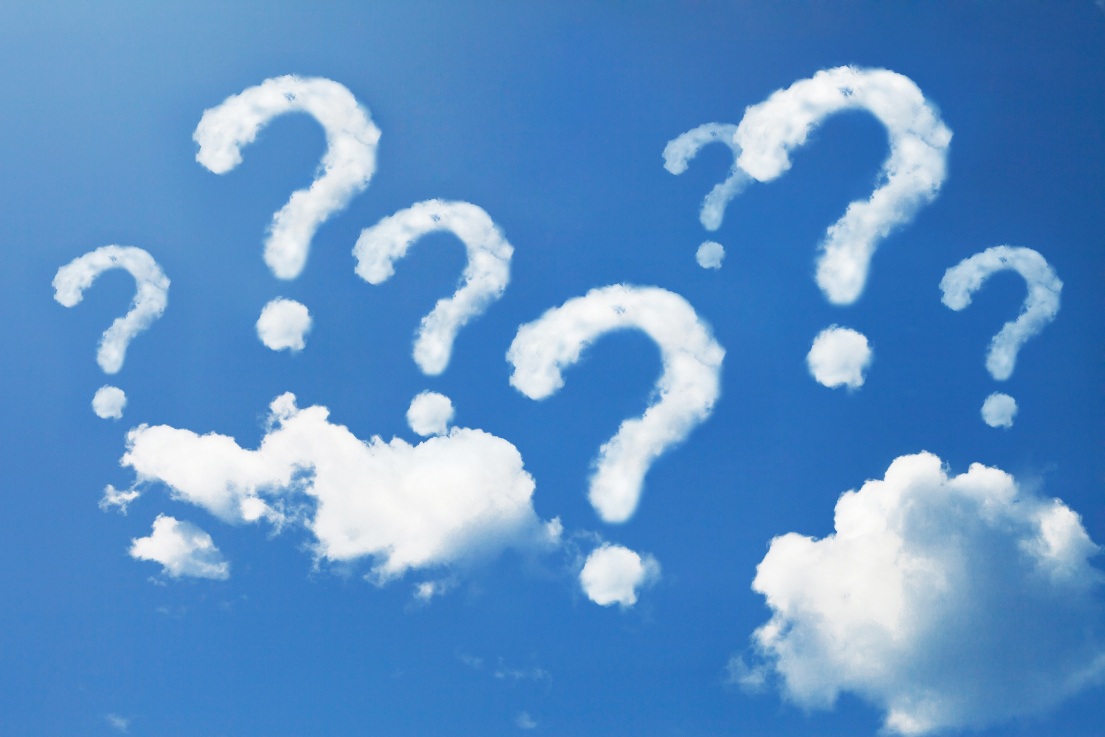 Good Questions to Ask a Psychic