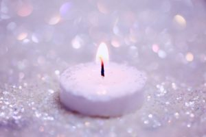Gain Insight with Free Legit Psychic Reading Networks